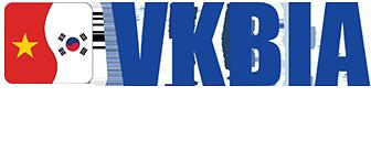 VKBIA – Hiệp Hội Doanh nhân & Đầu tư Việt Nam – Hàn Quốc